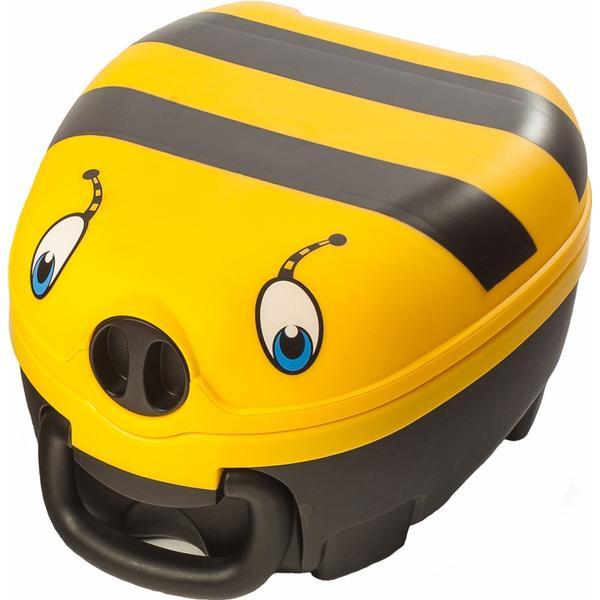 My Carry Potty Bumblebee Potty