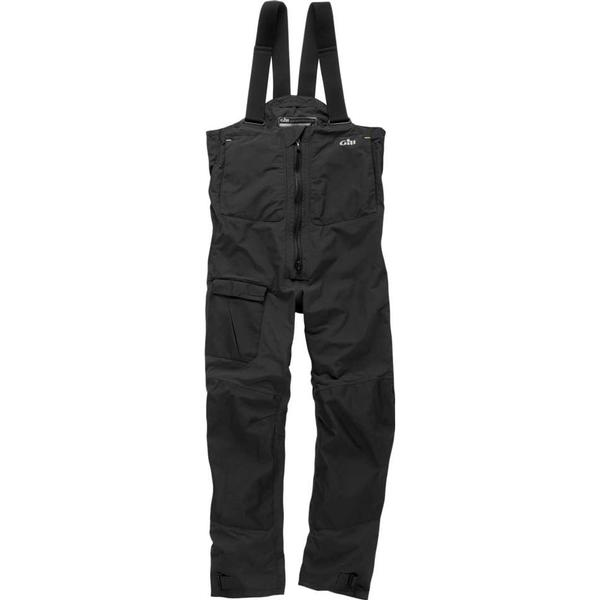 Gill Os2 Trousers