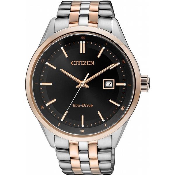 Citizen Eco-Drive (BM7256-50E)