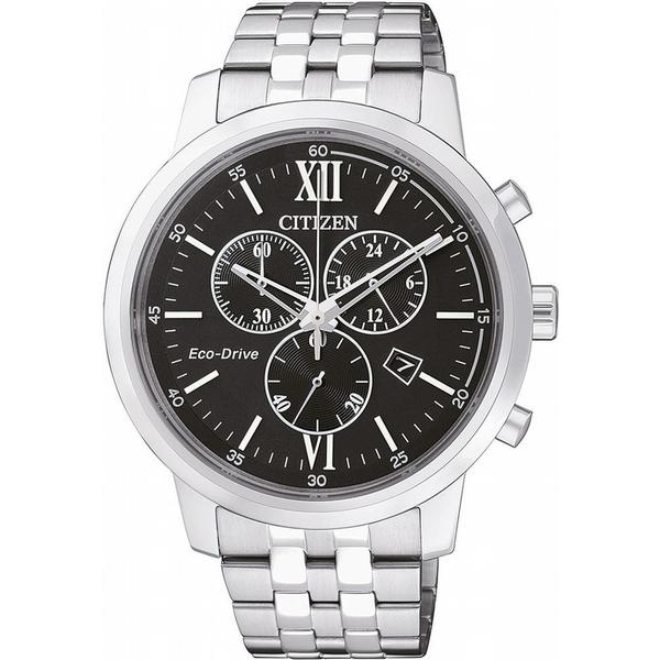 Citizen Eco-Drive (AT2301-82E)