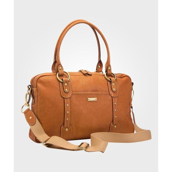 Storksak Diaper Bag | Messenger & Tote Diaper Bags | Due ...