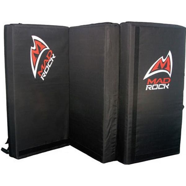 Mad Rock Triple Mad Pad Crashpads