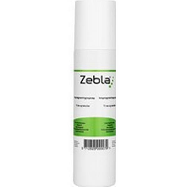 Zebla Waterproofing Spray 0.03L