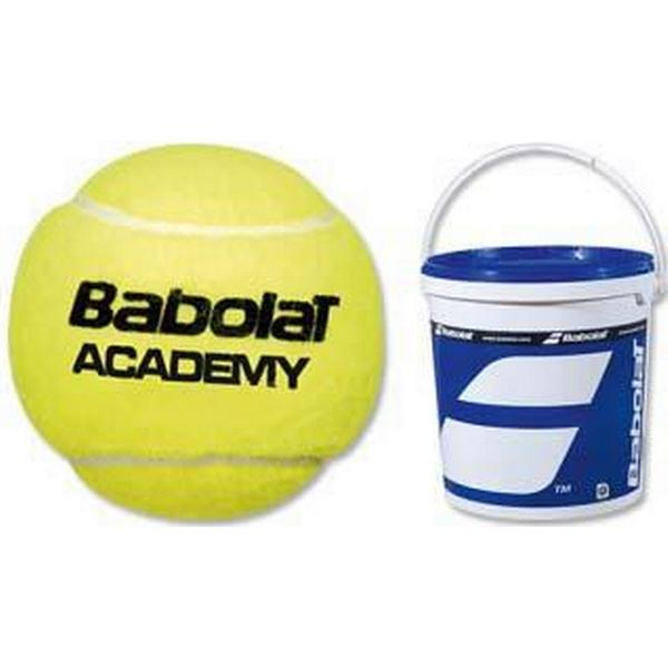 Babolat Academy Box 72 Balls