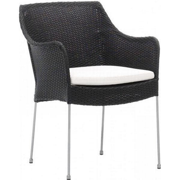 Sika Design Venus Armchair