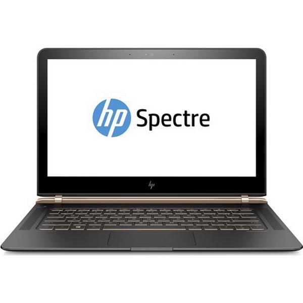 "HP Spectre 13-v101no (Z5G02EA) 13.3"""