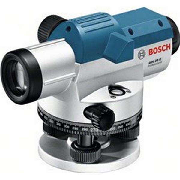 Bosch GOL 20 G Professional