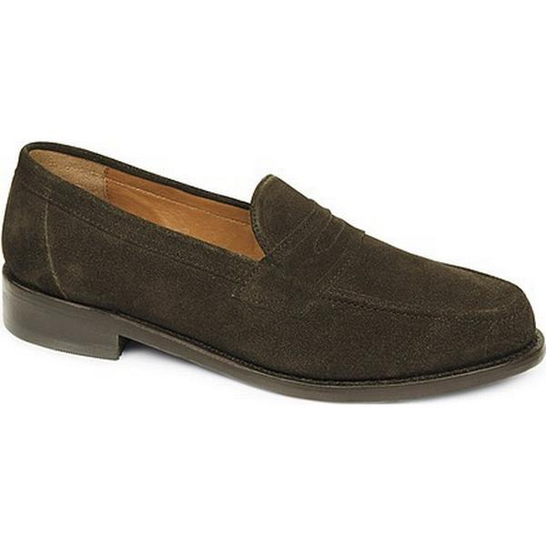 Man's/Woman's:Classic Man's/Woman's:Classic Man's/Woman's:Classic Penny Loafer: Extremely Practical 14d45c