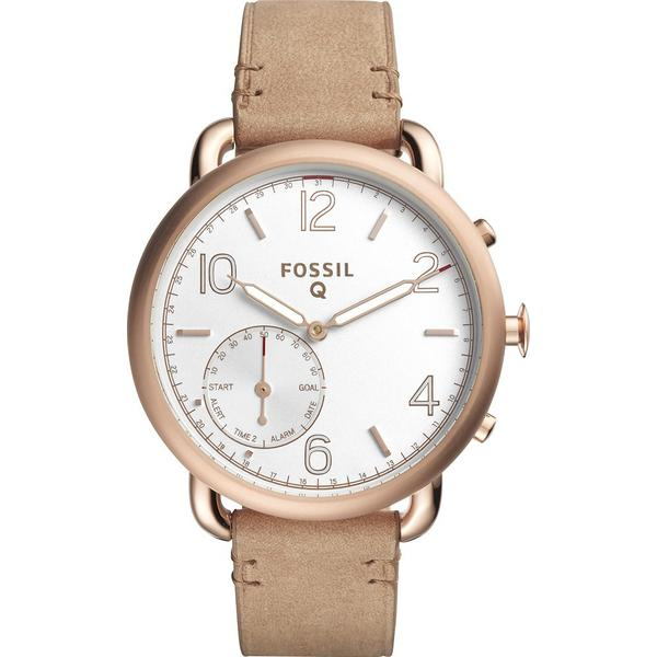 Fossil Tailor (FTW1129)