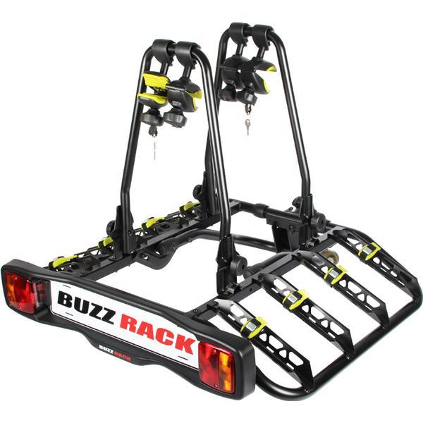 Buzzrack BuzzQuattro