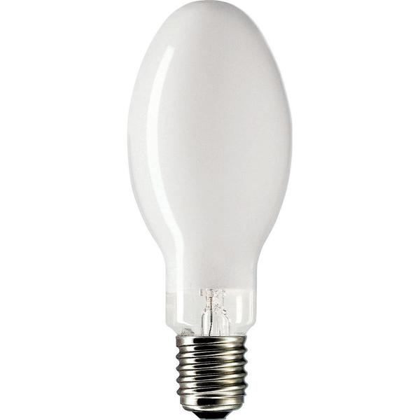 Philips Master CityWhite CDO-ET Plus Xenon Lamp 150W E40