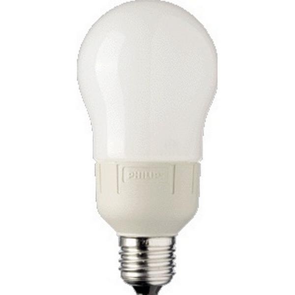 Philips Master Softone Fluorescent Lamp 16W E27