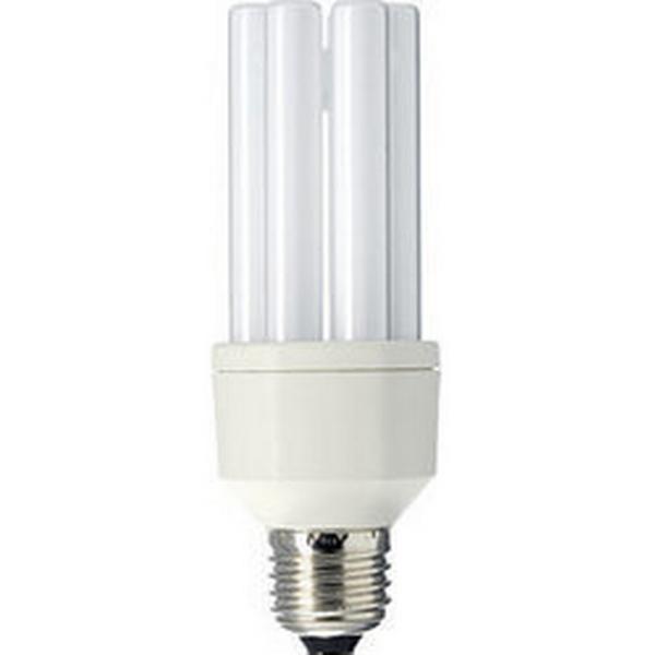 Philips Master PLE-R Fluorescent Lamp 20W E27 865