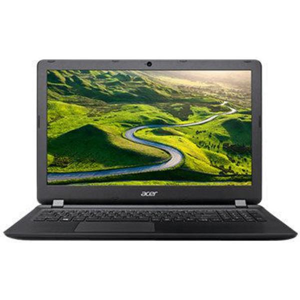 "Acer Aspire ES1-523-85ZV (NX.GKYED.008) 15.6"""