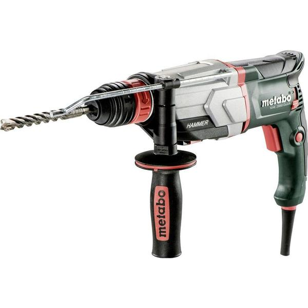 Metabo KHE 2860 Quick (600878500)