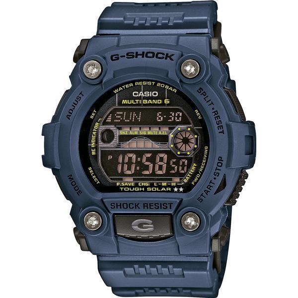 Casio G-Shock (GW-7900NV-2ER)