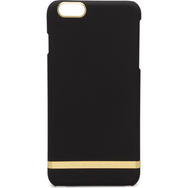 Richmond & Finch Classic Satin Case (iPhone 6 Plus/6S Plus)