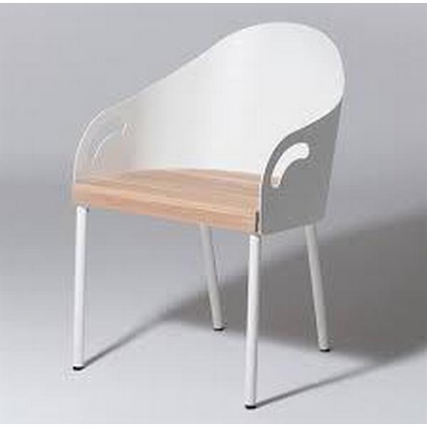 SMD Design Brunnsviken Lænestol
