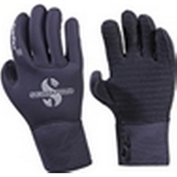 Scubapro Everflex Glove 5mm