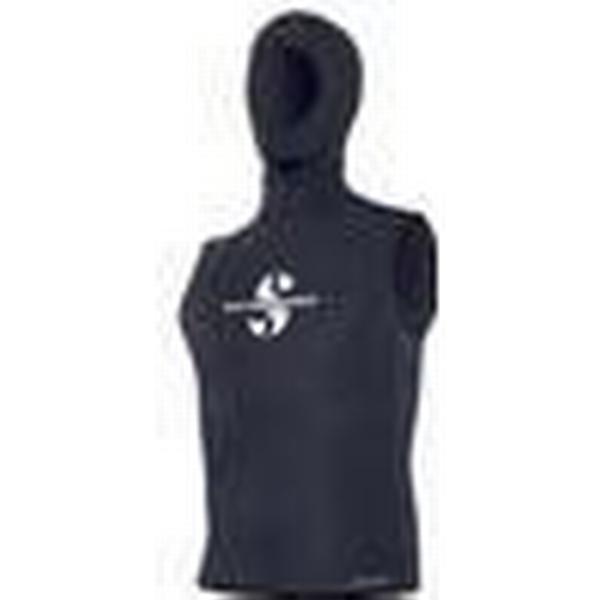 Scubapro Hooded Vest 2.5mm