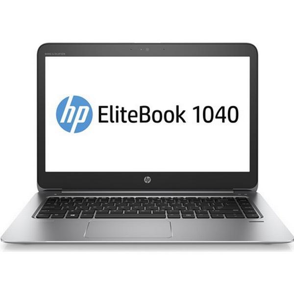 """HP EliteBook 1040 G3 (Y3B80EA) 14"""""""