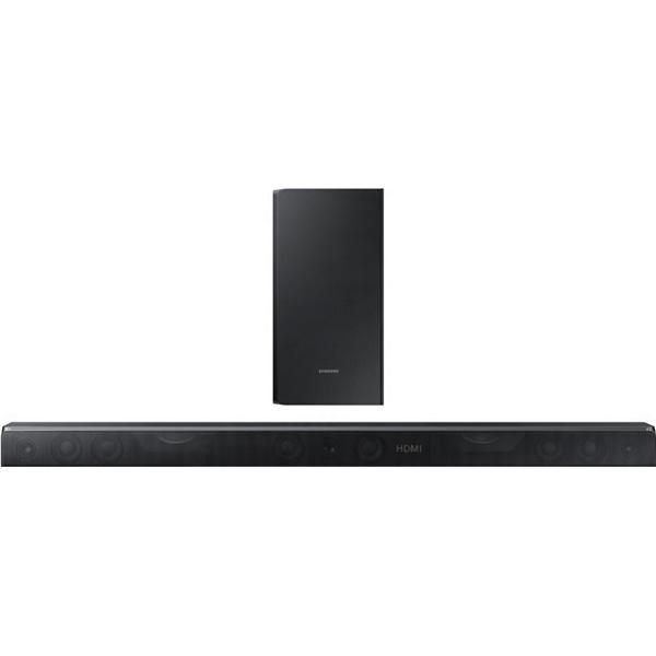 Samsung HW-K850