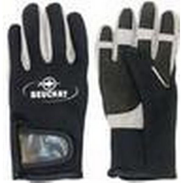 Beuchat Tropik Glove 2.5mm