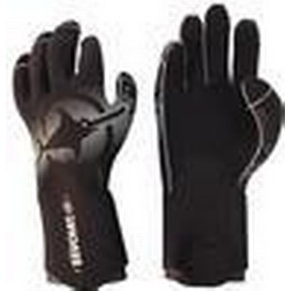 Beuchat Premium Semi Dry Glove 4.5mm
