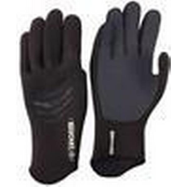 Beuchat Elaskin Glove 2mm
