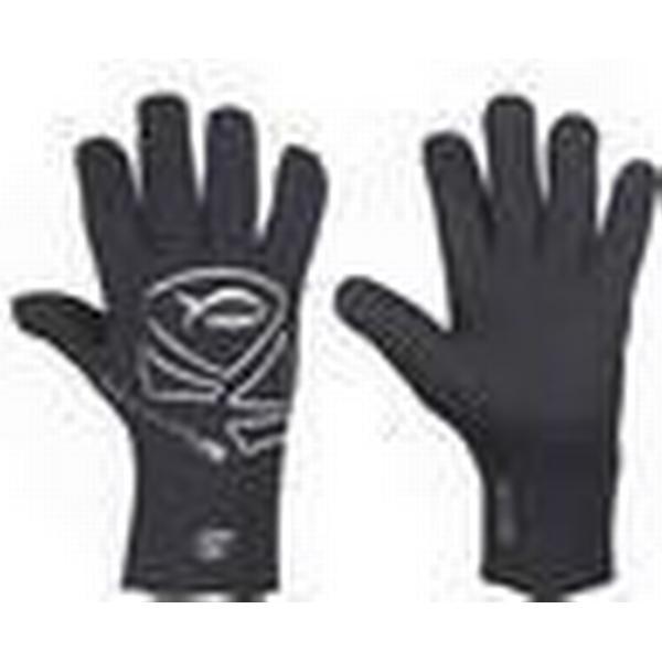 salvimar Drop Glove 5.5mm