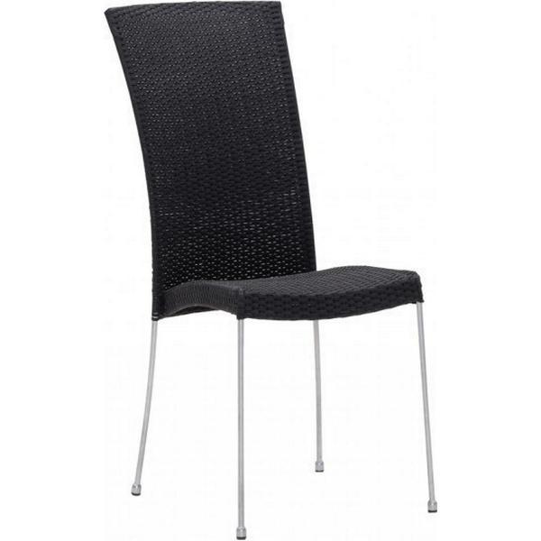 Sika Design Saturn Armless Chair