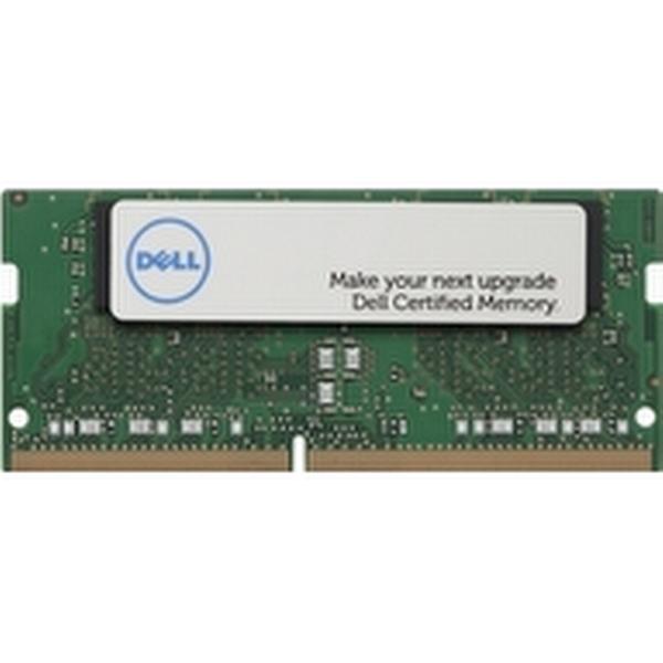 Dell DDR4 2400MHz 8GB (SNPMKYF9C/8G )