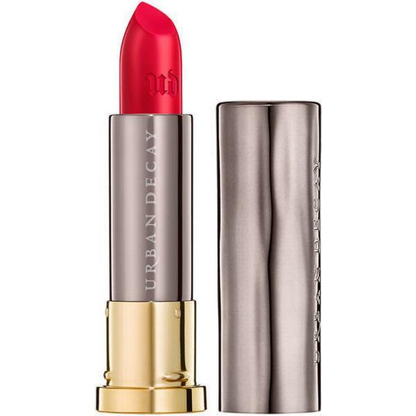 Urban Decay Vice Lipstick Tryst