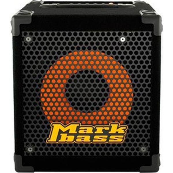 MarkBass, Mini CMD 121P