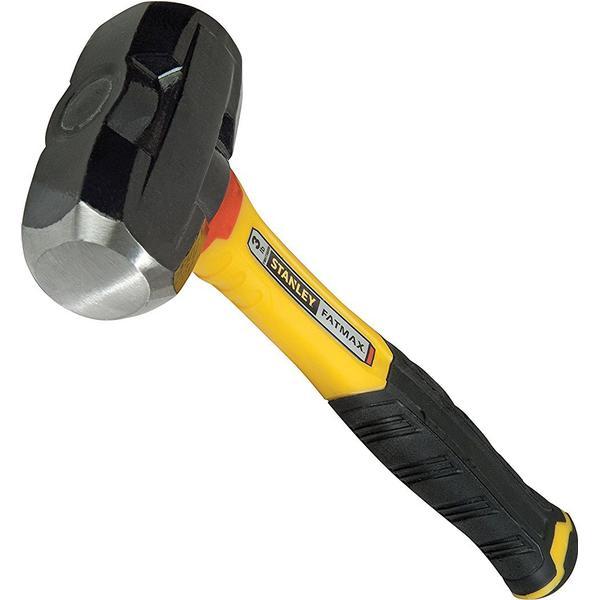 Stanley FatMax 1-56-009 Demolition Drilling Gummihammer