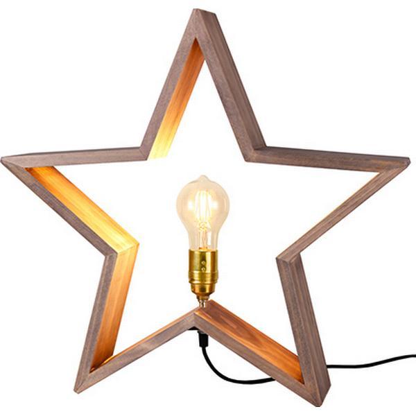 Star Trading Lysekil 52cm Julstjärna
