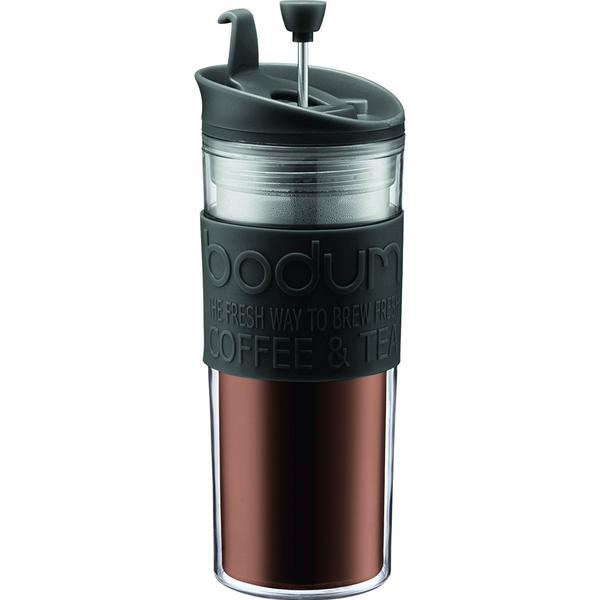 Bodum Travel Press 0.45L