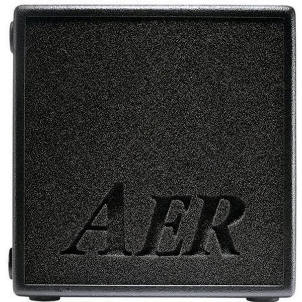 Aer, Compact XL