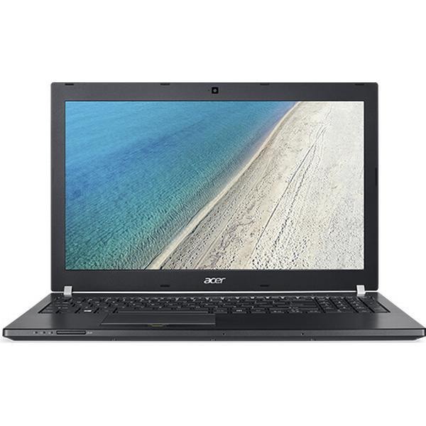 "Acer TravelMate P658-G3-M-57S7 (NX.VG5EG.001) 15.6"""