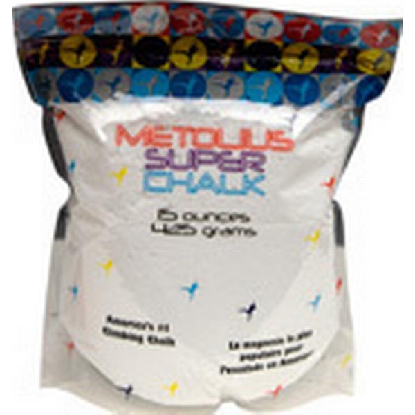Metolius Super Chalk 425g