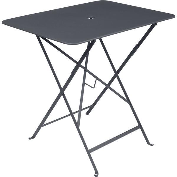Fermob Bistro 77x57cm Spisebord