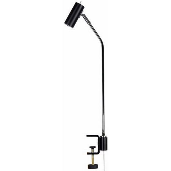 Belid B4861 D-33 Mini LED Bordslampa