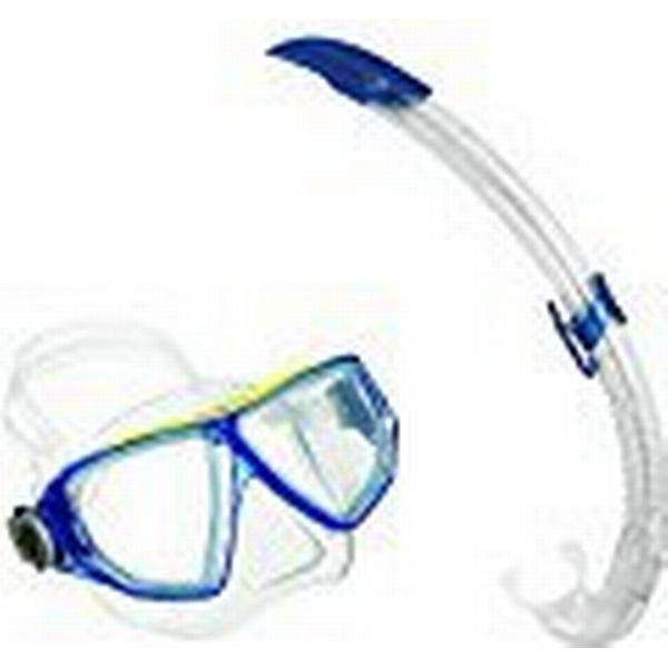 Aqua Lung Oyster LX Airflex LX Set