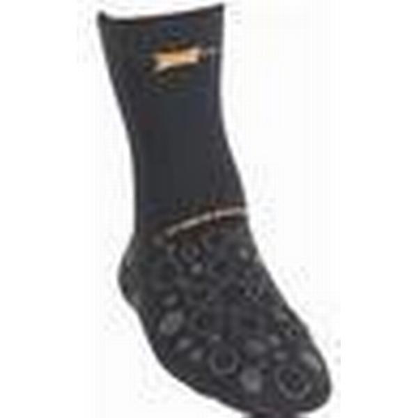 salvimar Ht Weld System Sock 5mm