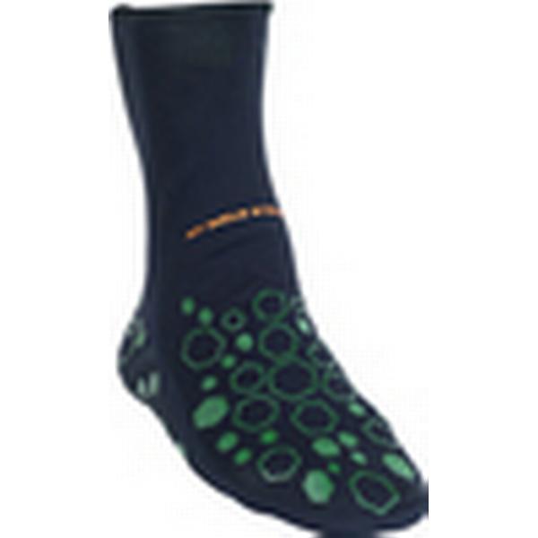 salvimar Ht Weld System Sock 1.5mm