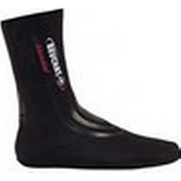 Beuchat Mundial Sock 2mm