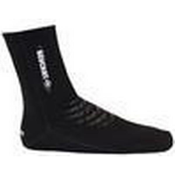 Beuchat Elaskin Sock 2mm