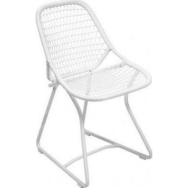 Fermob Sixties Armløs stol
