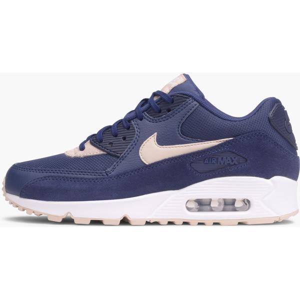 Nike WMNS Air Max 90 Blue