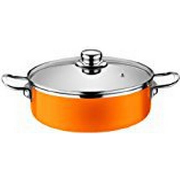 Monix Mandarina3.67L Other Pots with lid 24cm